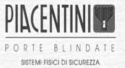 piacentini_copia