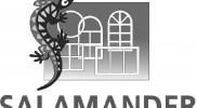 salamander_logo copia